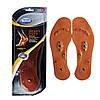 Массажные магнитные стельки для обуви, фото 4