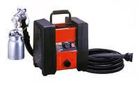 Турбинный распылитель низкого давления для краски AGP T328