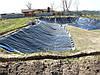 Пайка плівки (лайнер) ПВХ для басейнів та ставків, фото 3