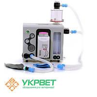 Портативный анестезиологический аппарат для ветеринарии BASE 600V, фото 1