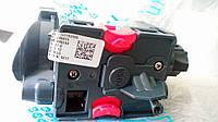 Блок налива 7332183900 (дифузор) на автоматическую кофемашину De'Longhi