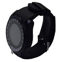 Часы Smart Watch V9 Black