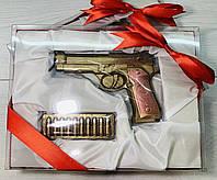 Подарки на День Защитника. Подарки на 23 Февраля. Смешной подарок парню на День Защитника