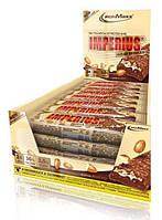 IronMaxx Imperius 36% Protein bar 24x45g