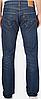 Джинсы Levis 501- Chip, фото 2
