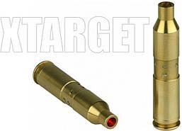 Лазерные патроны холодного пристреливания (ЛПХП) Sightmark .338Win, .264Win., 7mm Rem Mag