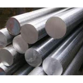 Швидкорізальні сталі