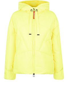 Жіночі куртки і жилети оптом