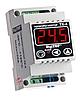 Терморегуляторы отопления, фото 5