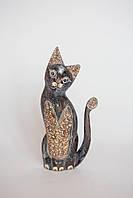 """Кошка расписная """"Магнолия"""", 20 см"""
