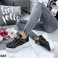 Кроссы Fashion ., фото 1
