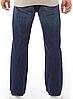 Джинсы Levis 501 - Electric Shock, фото 2
