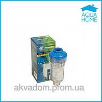 Фильтр для стиральных и посудомоечных машин Aquafilter FHPRA3