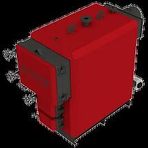 Жаротрубные отопительные котлы Altep Max 600 кВт, фото 3