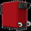 Жаротрубные отопительные котлы Altep Max 600 кВт, фото 2