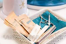 Виды стерилизации маникюрного, парикмахерского и косметологического инструмента