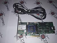 Adaptec RAID-контролер ASR-6405, фото 1
