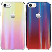 """Чехол для телефона Apple iPhone 7 / 8 (4.7"""") + на другие модели"""