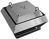 Вентилятор NEOCLIMA RVS 63/50-4D