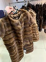 Норковая шуба купить харьков киев Ваш город Украины размеры шуб 46 48 50