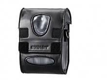 Защитный чехол Bixolon R400