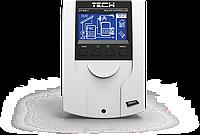 Автоматика для солнечных коллекторов Tech ST-402N