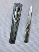 Пилка Мастер лазерная 110 мм