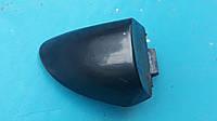 Накладка колпачок  крышка ручки правой двери Mercedes w211 w203 A2037601677 2037601677