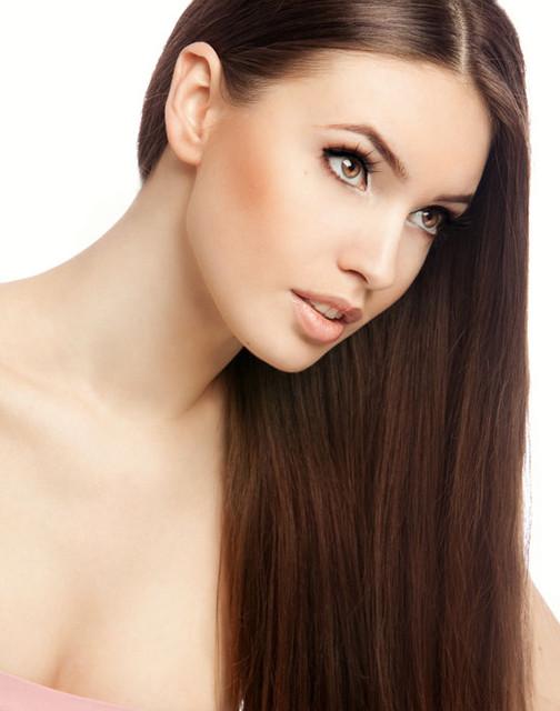 Товары для ухода и лечения волос