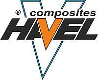 Эпоксидная смола LH-1000 (HAVEL COMPOSITES)