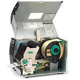 Принтер етикеток Toshiba B-SX5T, фото 2