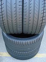 Шины б/у 225/40/18 Michelin Pilot Exalto