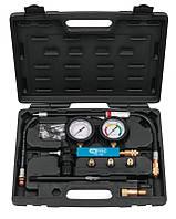 Прибор для проверки цилиндра на герметичность, 9 шт., фото 1