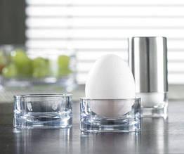 Набор из 4-х подстаСковорода вок для яиц ACCENTA EMSA EM508529