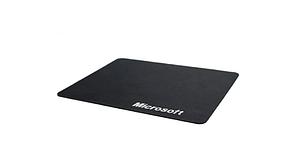 Коврик для мышки Microsoft 22x18 (75316)