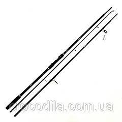 Карповое удилище Diwa Sniper 3.6 метра
