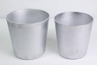 Форма для выпечки паски 1,5л БФП1,5