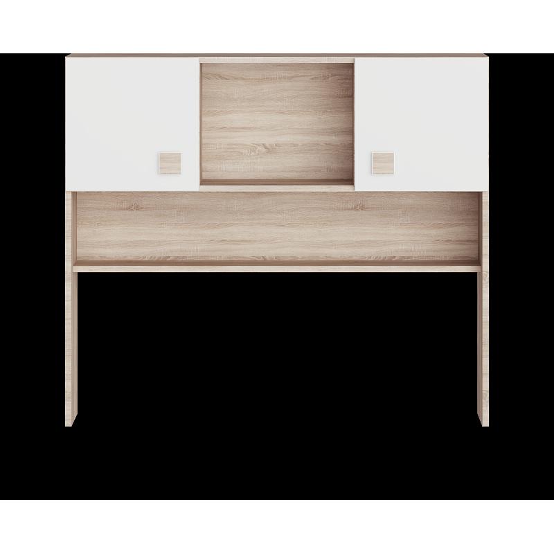 Надстройка для стола Соната Эверест