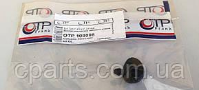 Форсунка омывателя Renault Duster (OTP 108008)(среднее качество)
