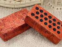 Подушка для фокусов Кирпич Nap Тип В
