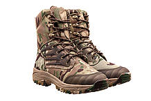 Ботинки Gepard GP755