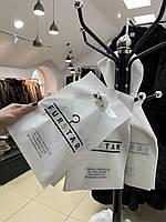 Норковая шуба полушубок 42 44 40 размер шубки