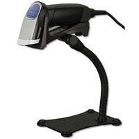 Сканер штрих-кода Opticon OPR 3201(USB)