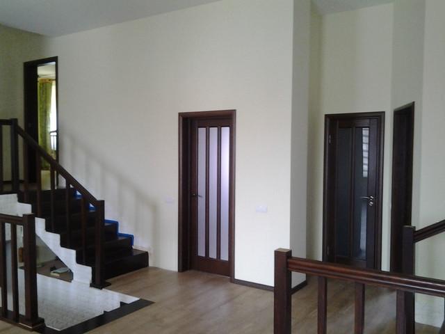 Агентство недвижимости Капитал продажа домов