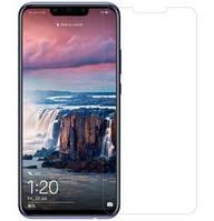Защитное стекло Ultra 0.33mm для Huawei P Smart+ (nova 3i) (в упаковке) Прозрачное