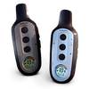 Garmin BarkLimiter и Garmin Delta – устройства контроля лая собаки.