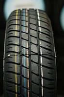 Літні шини 155/70R13 Росава TRL-501 75N на таврію, славуту, матіз