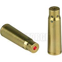 Лазерные патроны холодного пристреливания (ЛПХП) Sightmark (7,62х39)