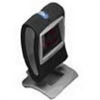 Cканер штрихкодов 1D / 2D Honeywell MS 7580 Genesis