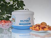 Йогуртница Hilton JM-3801